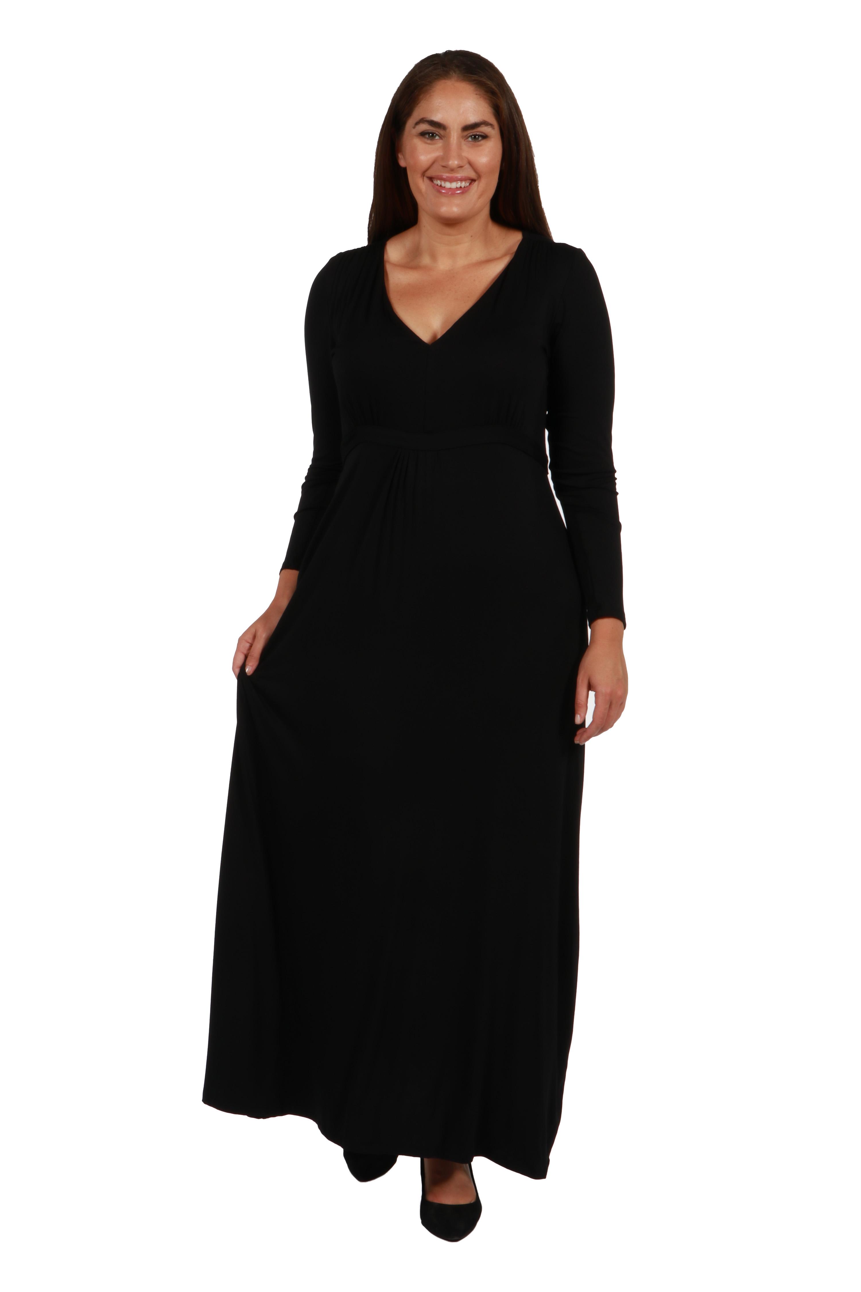 Size 2X Plus Size Dresses - Sears